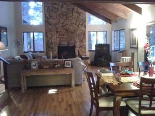 Book Sundance Retreat Now - Nevada City vacation rentals