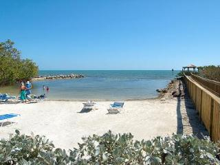 Ocean Pointe 5402 - Islamorada vacation rentals