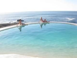 villa on the Rocks - Cape Town vacation rentals