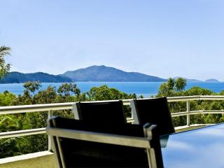 101 Poinciana Lodge - Whitsunday Islands vacation rentals
