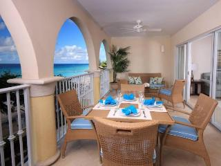 Sapphire Beach Barbados - 2013 Top Vacation Rental - Bridgetown vacation rentals