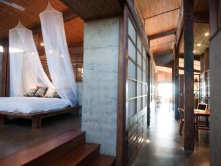 Casa Selva- Live the life in the Jungle House! - Nicaragua vacation rentals