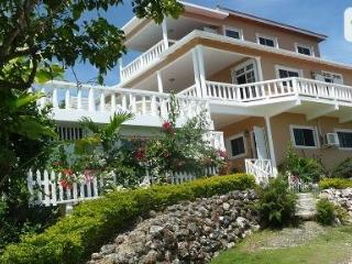 Cabarita Lookout Luxurious Staffed Villa-Jamaica - Port Maria vacation rentals