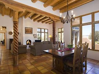 Pinon Vista - Santa Fe vacation rentals