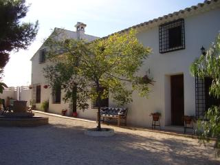 Casa Pedro Barrera - Region of Murcia vacation rentals