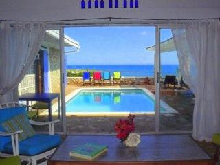 Lyric Villa - Treasure Beach, Jamaica - Treasure Beach vacation rentals