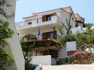 Eye Q Resort - Skiathos vacation rentals