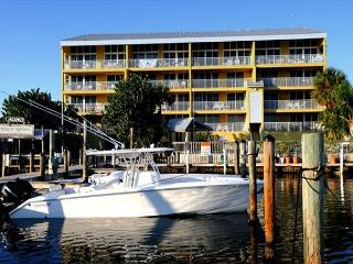 Pelican Landing St.John Penthouse - Key West vacation rentals