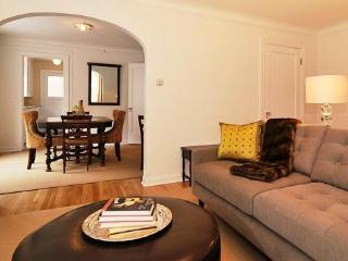 5-Room Suite in Seattle's Historic Columbia City - Seattle Metro Area vacation rentals