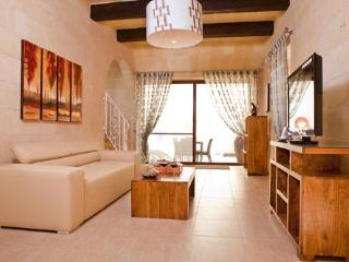 Serkuzan Luxury  House -Private Pool  Xaghra Gozo - Xaghra vacation rentals