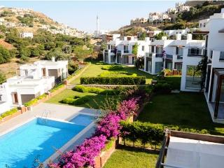 Dream Valley Bodrum BRONZE - Gumusluk vacation rentals
