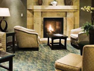 Luxury historic hotel near the San Diego Gaslamp Quarter and Horton Plaza - Oceanside vacation rentals