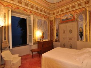 Amalfi Coast - Il Monaco - Ravello vacation rentals