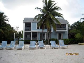 Starboard Pointe - Cayman Islands vacation rentals