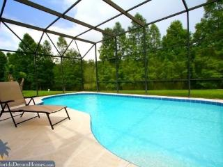 33344 - Kissimmee 3 Bedroom/2 Bathroom House - Kissimmee vacation rentals