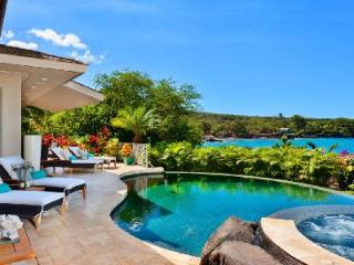 Relax in Style and Comfort at Hale Makena Maui - Close to Golf and Shopping - Maui vacation rentals