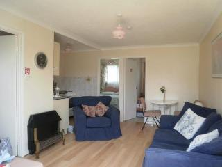 Hemsby Belle Aire, Norfolk Coast, East Anglia - Hemsby vacation rentals