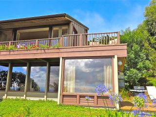 'Discover Aroma' at The Romantic Cottage - Makawao vacation rentals