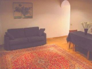 APARTMENT ABBAZIA - live your holidays as a local - Venice vacation rentals