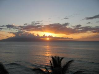 Mahana at Kaanapali Penthouse Studio 1213 - Kaanapali vacation rentals
