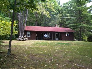002-Pee Wee Acres - McHenry vacation rentals