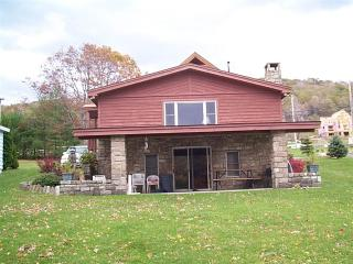 102-Water's Edge - Western Maryland - Deep Creek Lake vacation rentals