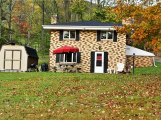122-Calico Cottage - Western Maryland - Deep Creek Lake vacation rentals