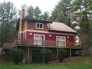 164-October Moon - Western Maryland - Deep Creek Lake vacation rentals