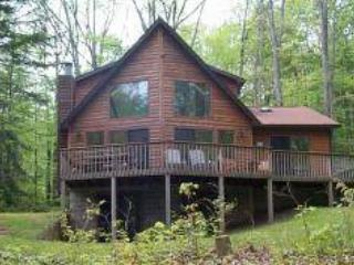 198-Bee Tree II - McHenry vacation rentals