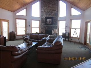 338-Pinnacle Landing - Western Maryland - Deep Creek Lake vacation rentals
