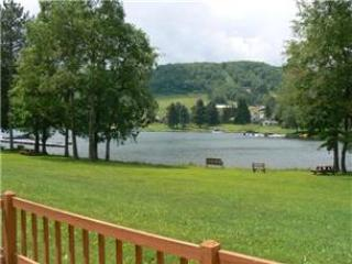 673-Ski Harbor Unit 24 - McHenry vacation rentals