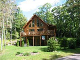 723-A Wispful Dream - McHenry vacation rentals