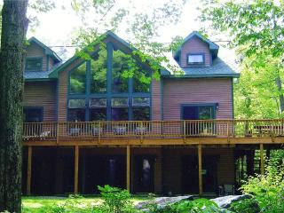 727-Lake House - Western Maryland - Deep Creek Lake vacation rentals