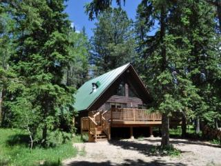 Buffalo Loft - South Dakota vacation rentals