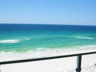 Sterling Sands **DISCOUNTED SPRING RATES - EMAIL US TODAY* **AWESOME GULF FRONT VIEWS WITH GREAT GUEST REVIEWS** - Destin vacation rentals