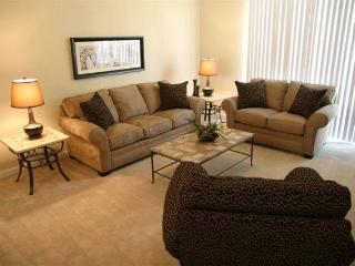 3 Bed 3.5 Bath in Orlando (VC3071) - Orlando vacation rentals