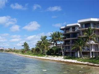1800 Atlantic Key West 2 bedroom garden-view A307 - Key West vacation rentals
