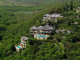 Greatview Villa - Fully Staffed, Treehouse, Kids Club, Golf Course - Jamaica vacation rentals
