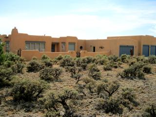 Hale de Taos - Taos Area vacation rentals