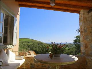 Beautiful farmhouse on Syros island - Cyclades - Syros vacation rentals