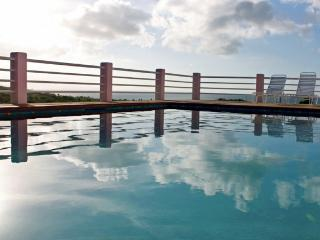Mimosa House - Entire Compound - Vieques vacation rentals