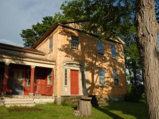 Skyland Guest House - Finger Lakes vacation rentals