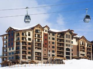 Edgemont - E2506 - Steamboat Springs vacation rentals