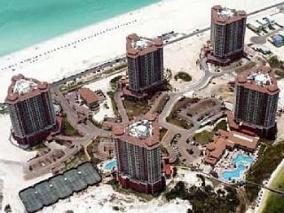 Portofino 3 Bed 3.5 Ba  Booking Aug/Sep Free Wi-Fi - Pensacola Beach vacation rentals