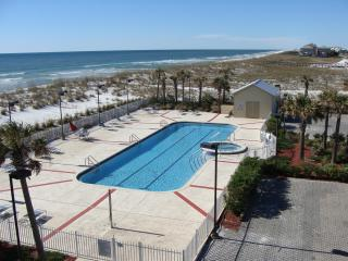 Pcola Bch 2 bd 2 ba Booking August - Pensacola Beach vacation rentals