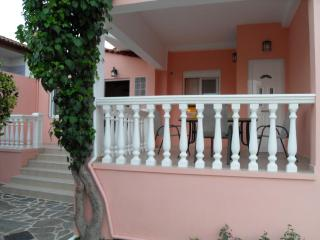 Nafplio - Omorfi Poli Holiday apartment - Peloponnese vacation rentals