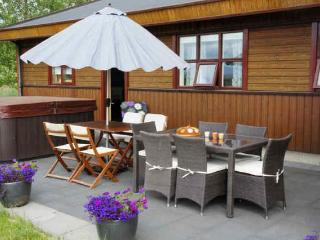 Iceland Living - Fludir vacation rentals
