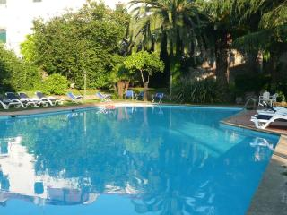 Villa Jasmine 4BR/4BA Pool  Sorrento no car needed - Campania vacation rentals