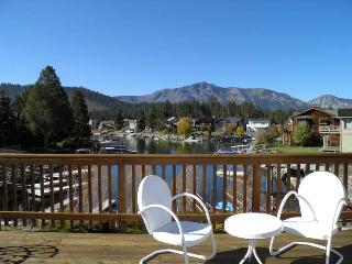 584 Alpine Dr - South Lake Tahoe vacation rentals