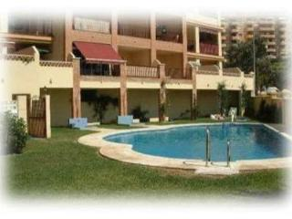 Luxurious 3 bed apartment fuengirola costa del sol - Fuengirola vacation rentals
